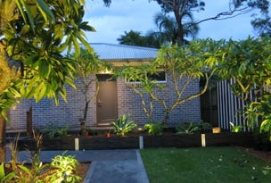 5/18 Grover Avenue, Cromer, NSW 2099