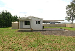 75A Nightingale Road, Pheasants Nest, NSW 2574