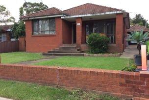 98 Wolseley Street, Fairfield, NSW 2165