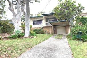 40 Mirral Road, Lilli Pilli, NSW 2229