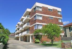 8/6 GORDON STREET, Port Macquarie, NSW 2444