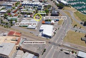22 & 24 Bishopsgate Street, Wickham, NSW 2293