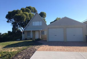 58 Charnwood Avenue, Two Rocks, WA 6037