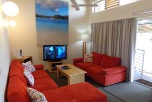 637 Satinay Villa, Kingfisher Bay, Fraser Island, Qld 4581