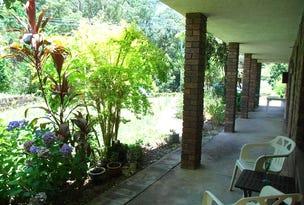 14a Hyde Street, Fernmount, NSW 2454
