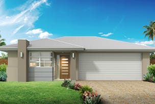 Lot 2 Conical Close, Trinity Beach, Qld 4879