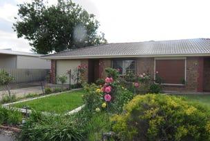 Unit 1 3 Fifth Street, Nuriootpa, SA 5355