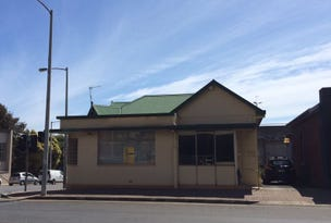 60 Cattley Street, Burnie, Tas 7320