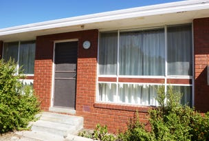 2/96 Wimble Street, Seymour, Vic 3660