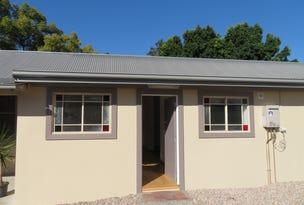 2 Short Street, Rosehill, NSW 2142