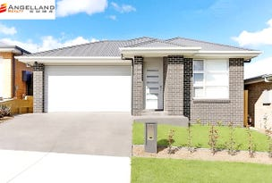 6 Bilson road,, Spring Farm, NSW 2570