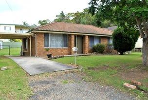 34 Lake Street, Wyee Point, NSW 2259