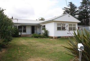 23 Lewis Street, Glen Innes, NSW 2370