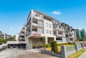 12/223-227 Carlingford Road, Carlingford, NSW 2118