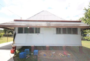 28 Rainbow Road, Towers Hill, Qld 4820