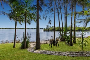 111 Riverside Dr, Riverside, NSW 2444