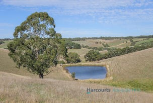 236 McHarg Creek Road, McHarg Creek, SA 5157