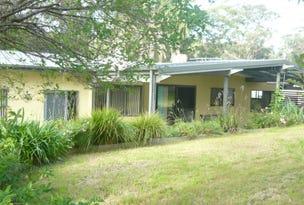 1A Mort Avenue, Dalmeny, NSW 2546