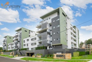 28/1-11 Donald Street, Carlingford, NSW 2118