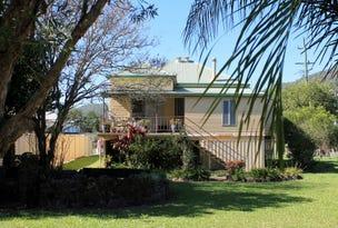 2 Norton Street - Kyogle, Kyogle, NSW 2474