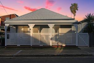 49 Bryant Street, Adamstown, NSW 2289