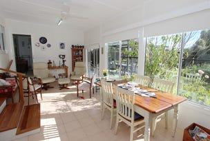 289 Beach Street, Harrington, NSW 2427