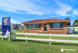 11 Maple Street, Albion Park Rail, NSW 2527
