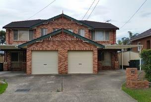 136B Gloucester Rd, Hurstville, NSW 2220