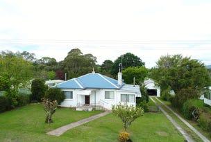 81 Martin Street, Tenterfield, NSW 2372