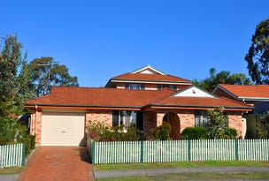 206 Langford Drive, Kariong, NSW 2250