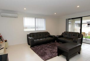 22 Yango Road, Cooranbong, NSW 2265