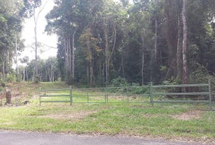 Lot 2 Boyles Road, Kuranda, Qld 4881