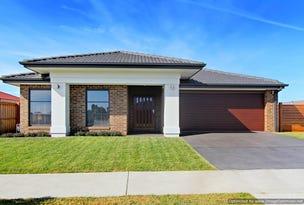 7 Egret Close, Bairnsdale, Vic 3875