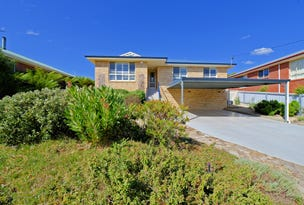 2 Carter Court, New Norfolk, Tas 7140