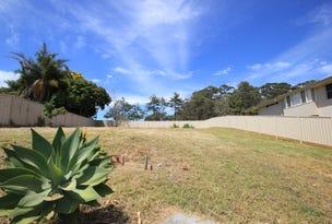 23 St Lucia Place, Bonny Hills, NSW 2445