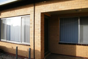 2/1040 Corella Street, North Albury, NSW 2640