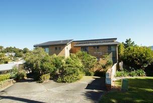8/3b Gordon Street, Coffs Harbour, NSW 2450