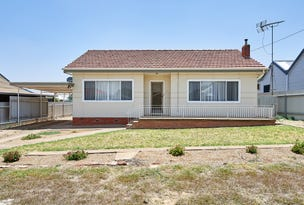 8 Florence Street, Junee, NSW 2663
