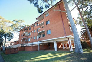 3/50 Canley Vale Rd, Canley Vale, NSW 2166