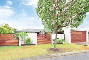 8 Grebe Place, Burleigh Waters, Qld 4220