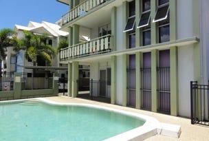2/175 Sheridan Street, Cairns North, Qld 4870