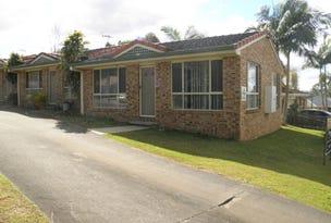 2/4 Fairway Drive, Casino, NSW 2470