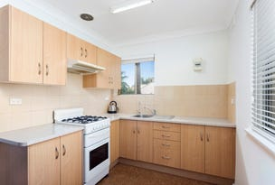 6/603 South Road, Everard Park, SA 5035