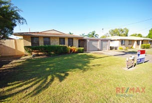 24 Sinclair Street, Avenell Heights, Qld 4670
