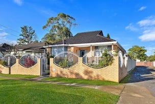 33 Amesbury Avenue, Sefton, NSW 2162