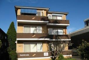 8/157 Hawkesbury Road, Westmead, NSW 2145