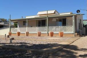 7 Mount Ferguson Drive, Weeroona Island, SA 5495