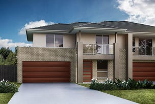 Lot 2002 Annaluke Street, Riverstone, NSW 2765