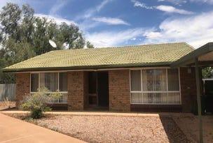 Unit 4/ 58 Barry Street, Port Augusta, SA 5700