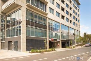 8/5 Sydney Avenue, Barton, ACT 2600